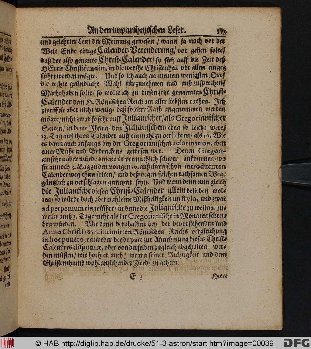 http://diglib.hab.de/drucke/51-3-astron/00039.jpg