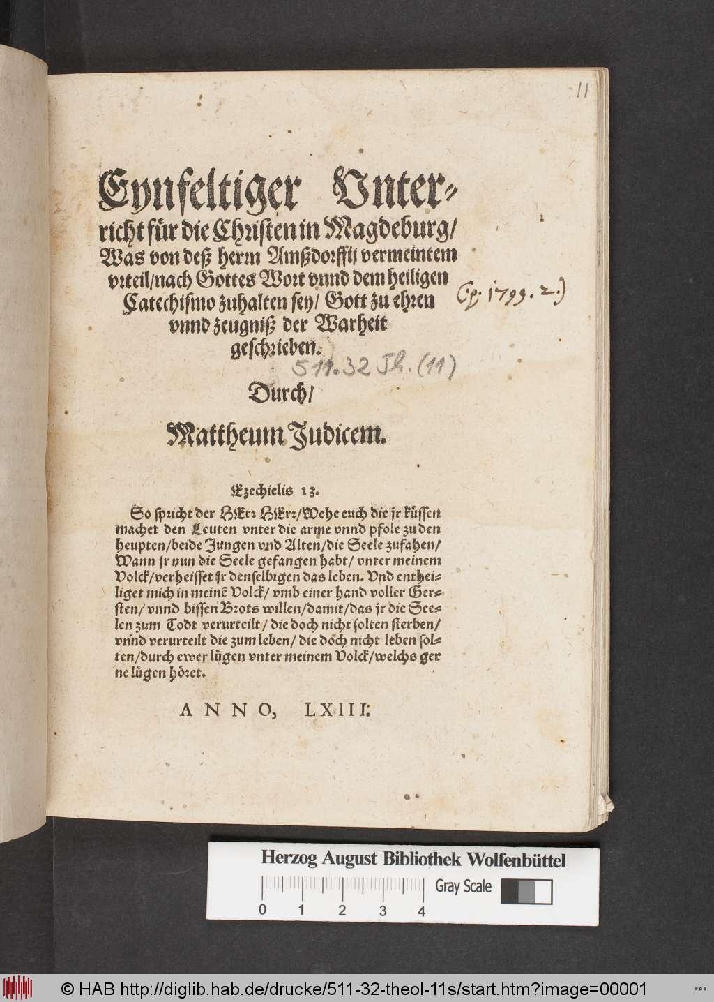 http://diglib.hab.de/drucke/511-32-theol-11s/00001.jpg