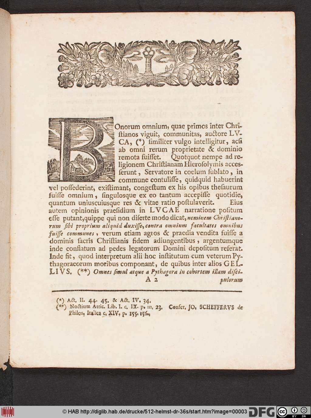 http://diglib.hab.de/drucke/512-helmst-dr-36s/00003.jpg