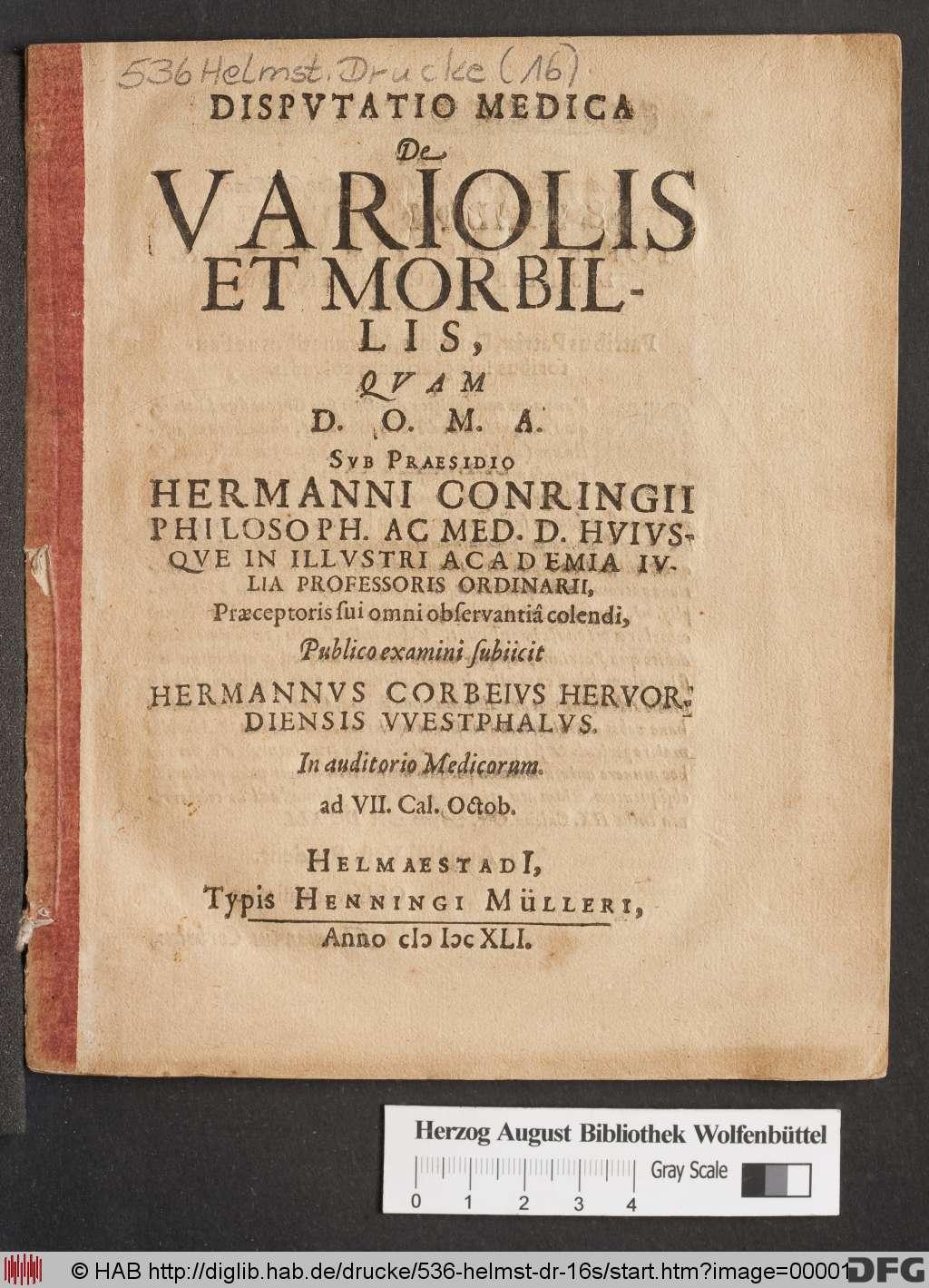 http://diglib.hab.de/drucke/536-helmst-dr-16s/00001.jpg