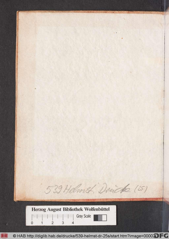 http://diglib.hab.de/drucke/539-helmst-dr-25s/00002.jpg