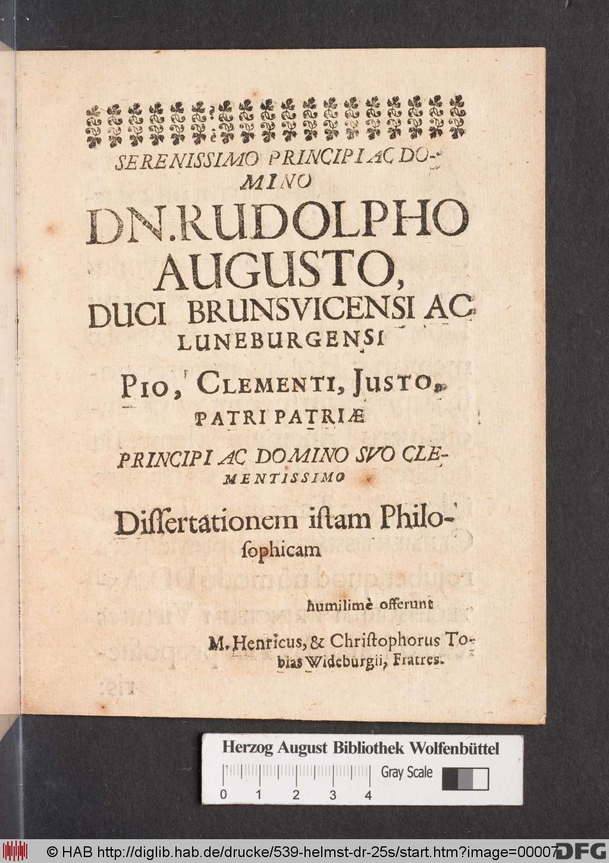 http://diglib.hab.de/drucke/539-helmst-dr-25s/00007.jpg