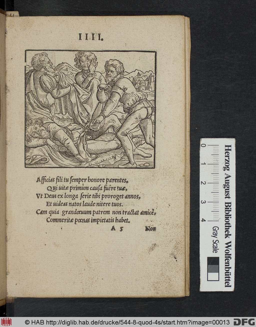 http://diglib.hab.de/drucke/544-8-quod-4s/00013.jpg