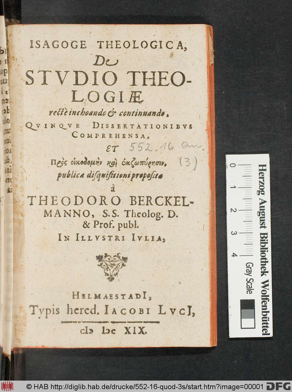 http://diglib.hab.de/drucke/552-16-quod-3s/00001.jpg