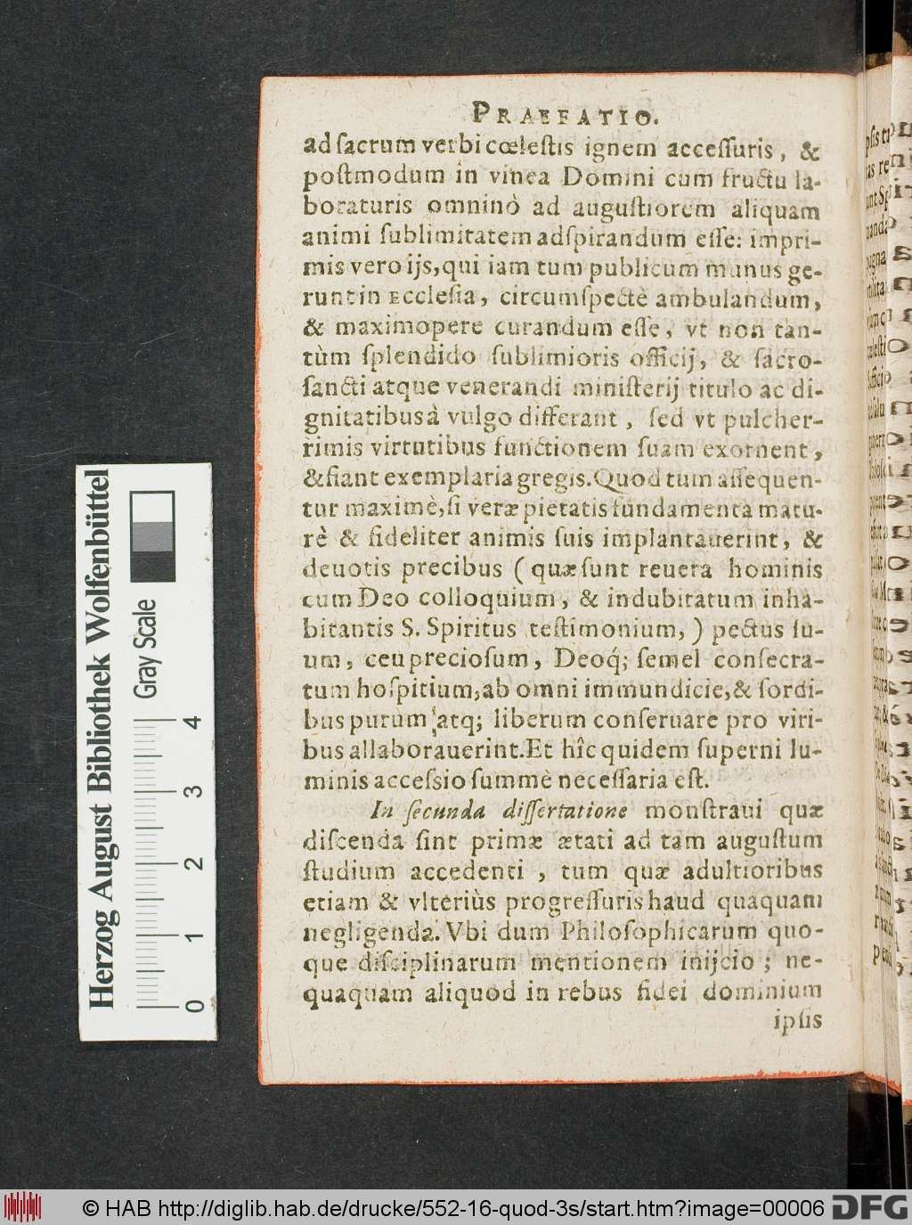 http://diglib.hab.de/drucke/552-16-quod-3s/00006.jpg