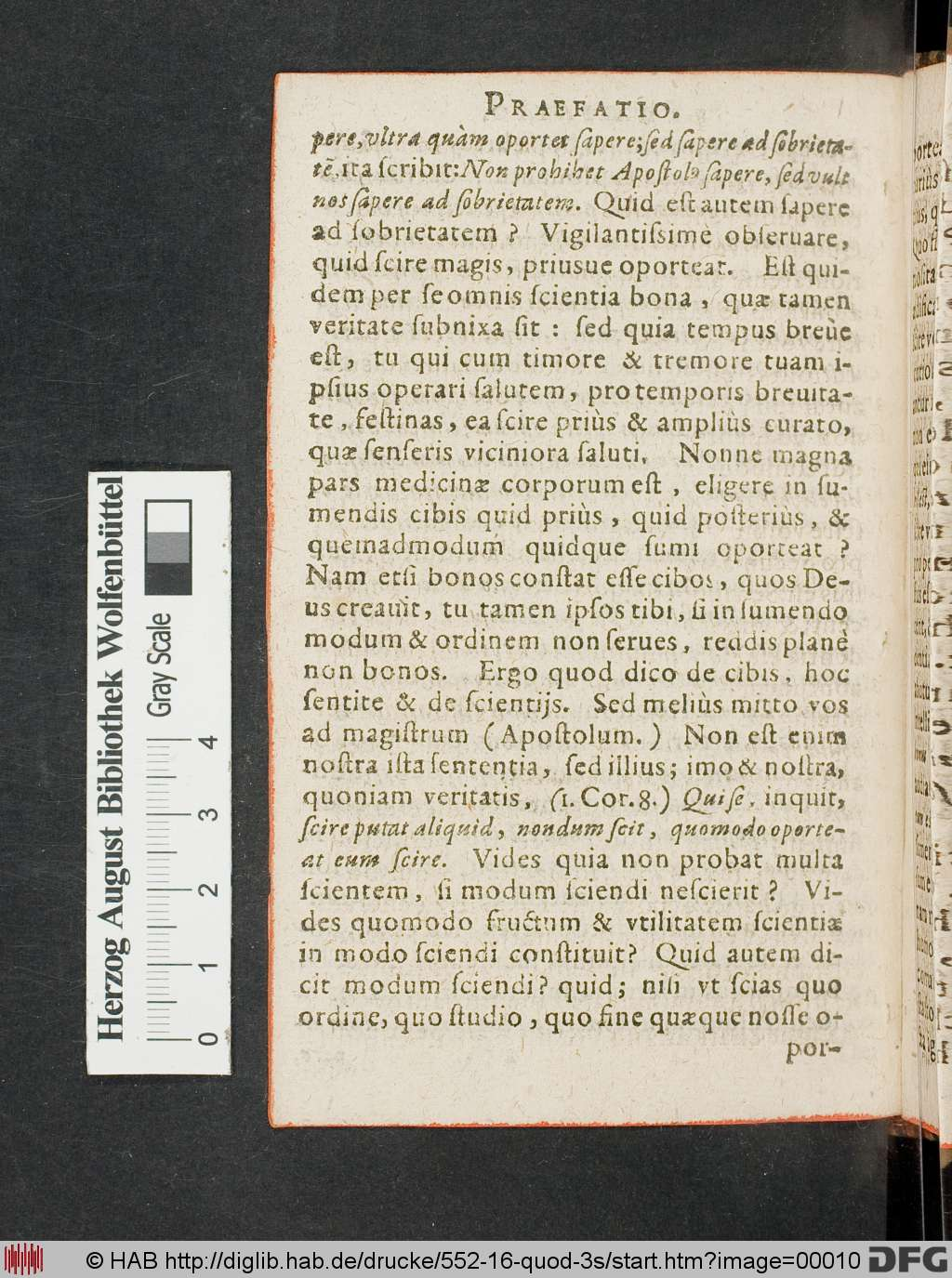 http://diglib.hab.de/drucke/552-16-quod-3s/00010.jpg