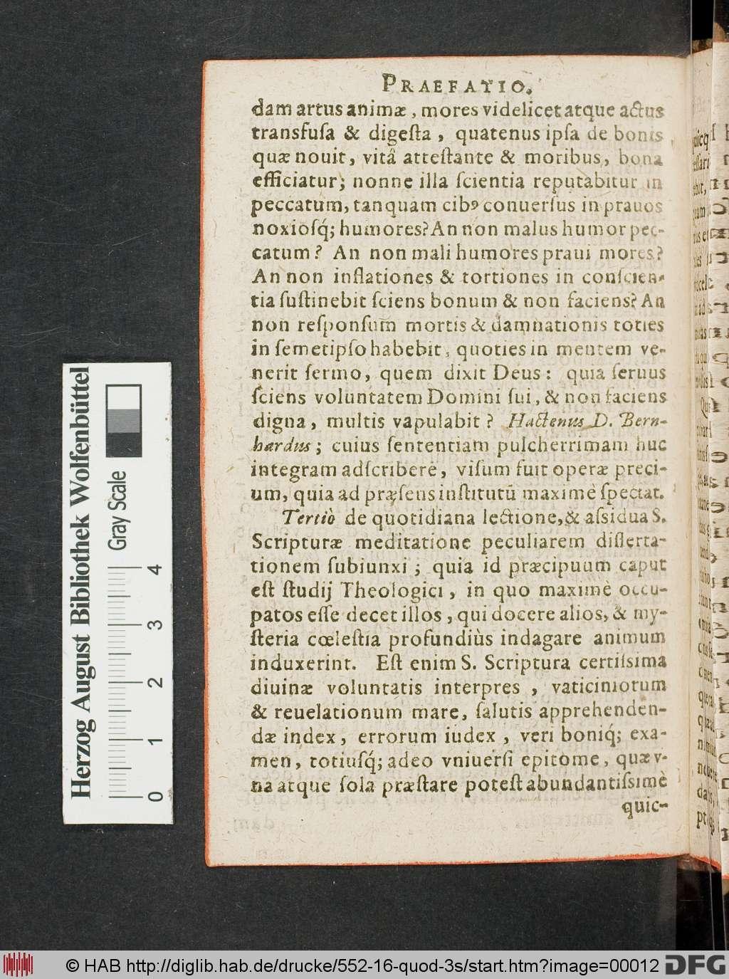http://diglib.hab.de/drucke/552-16-quod-3s/00012.jpg