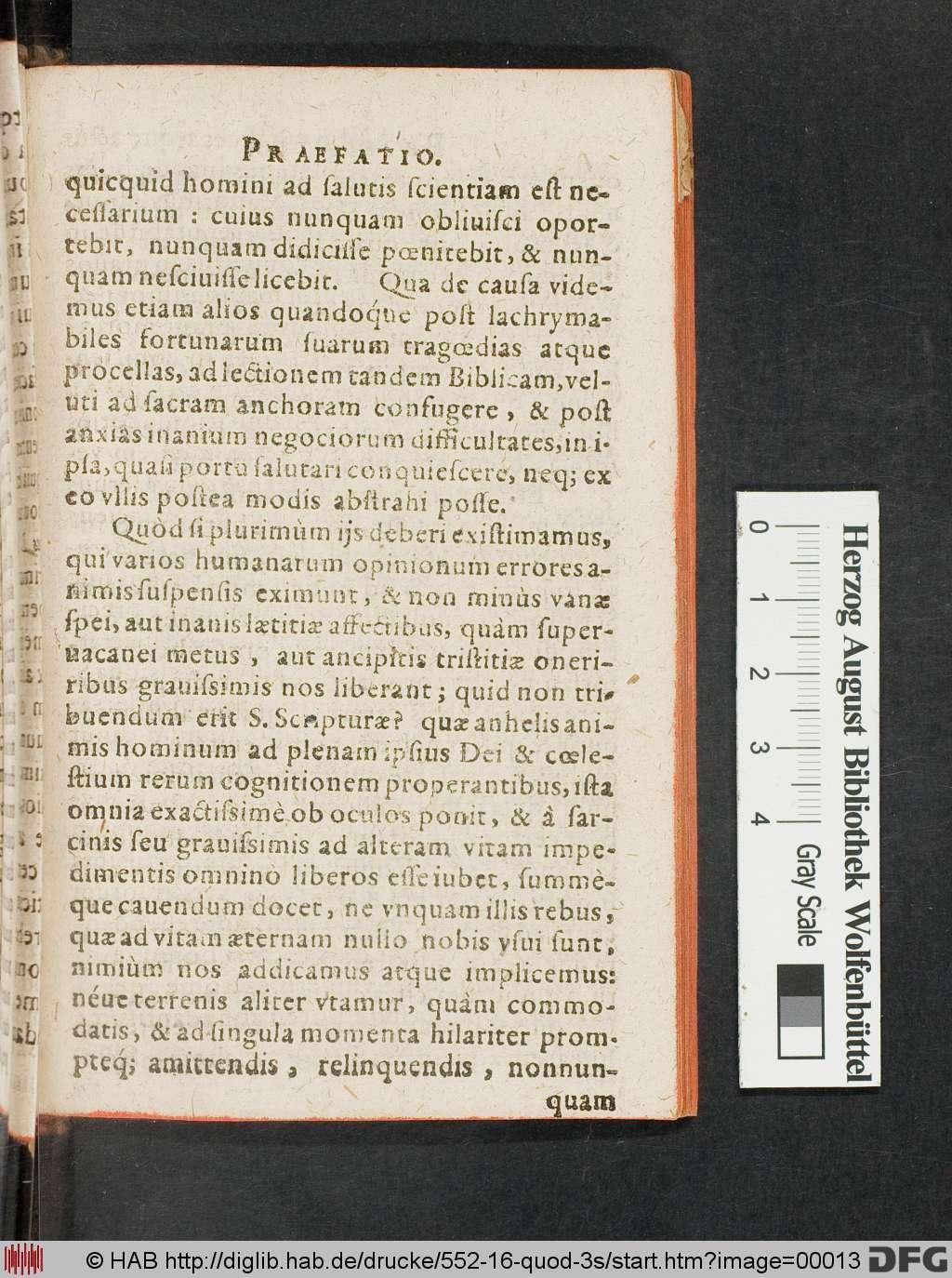 http://diglib.hab.de/drucke/552-16-quod-3s/00013.jpg