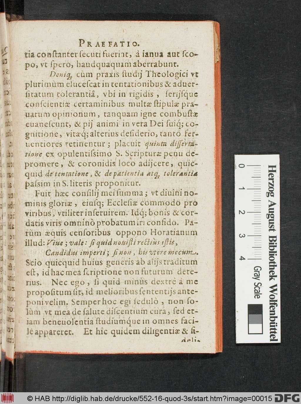 http://diglib.hab.de/drucke/552-16-quod-3s/00015.jpg