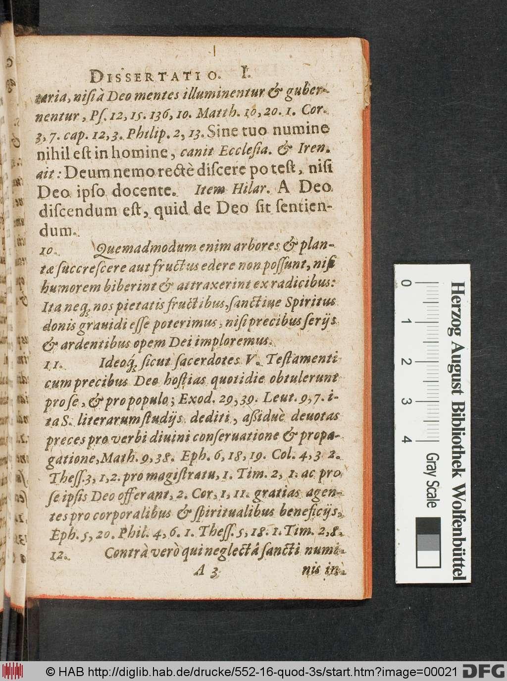http://diglib.hab.de/drucke/552-16-quod-3s/00021.jpg