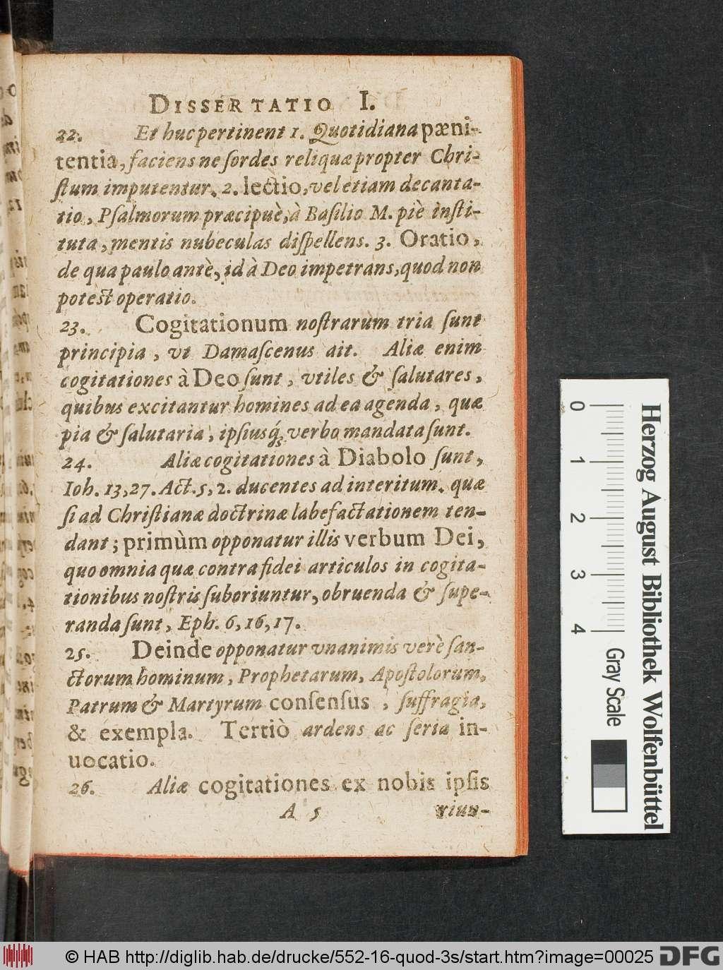 http://diglib.hab.de/drucke/552-16-quod-3s/00025.jpg