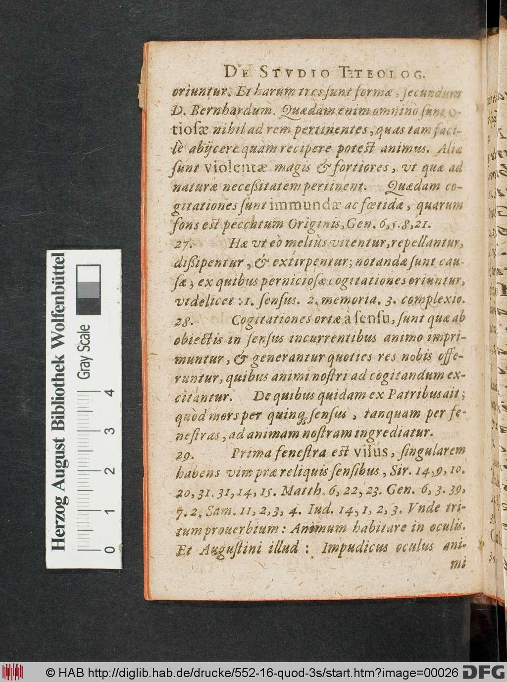 http://diglib.hab.de/drucke/552-16-quod-3s/00026.jpg