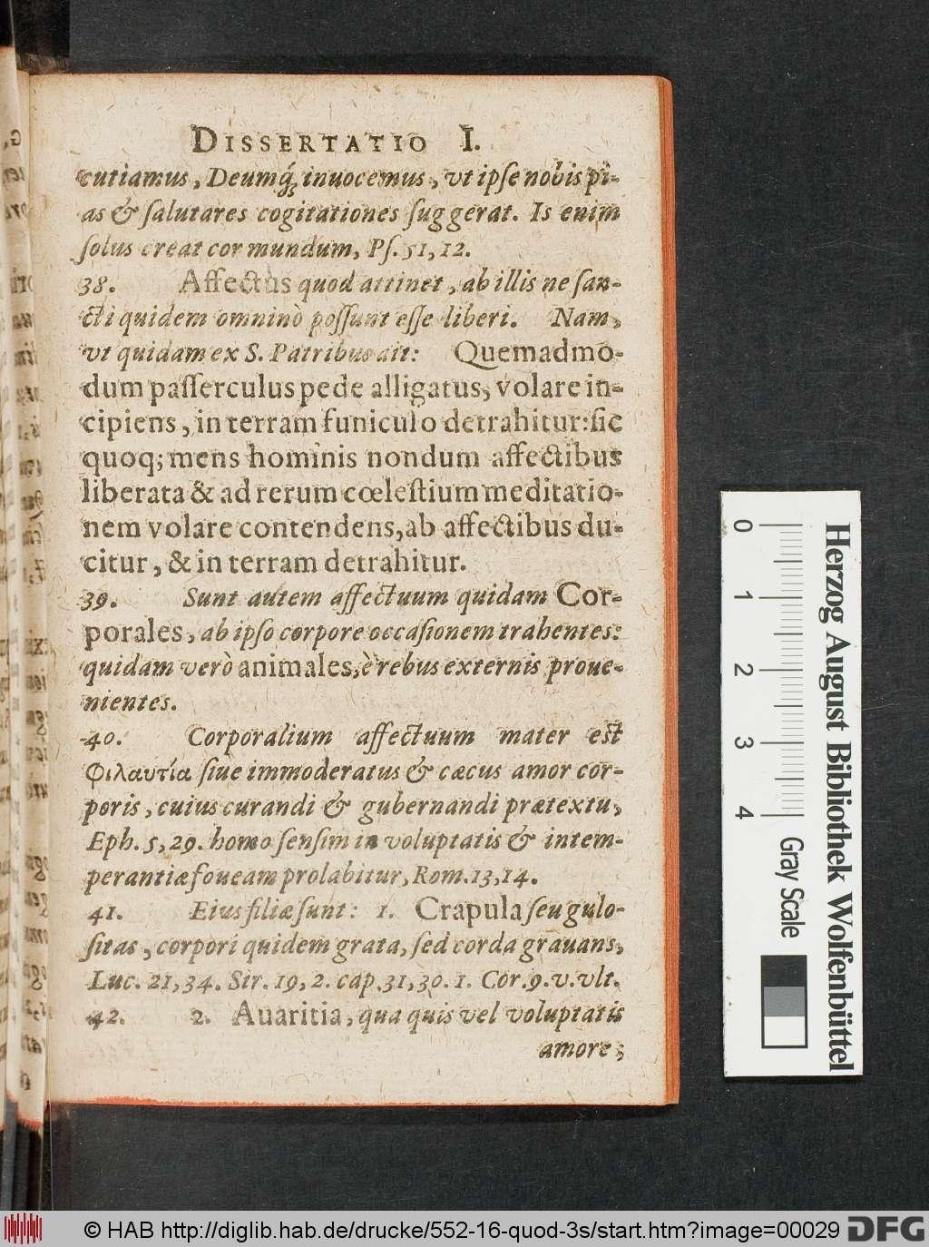 http://diglib.hab.de/drucke/552-16-quod-3s/00029.jpg