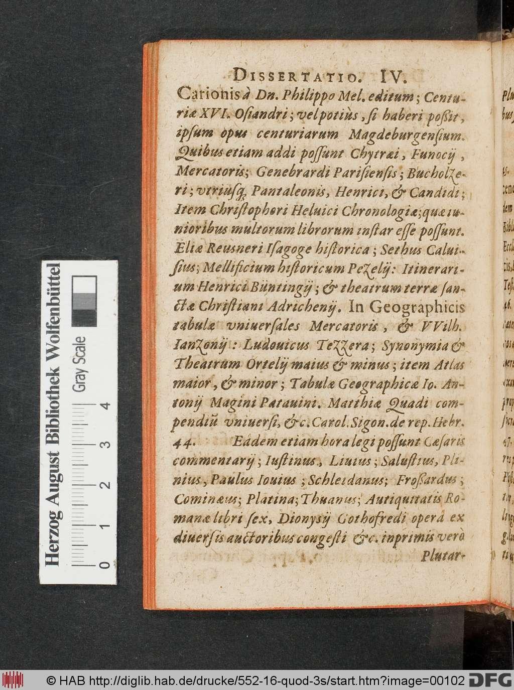 http://diglib.hab.de/drucke/552-16-quod-3s/00102.jpg