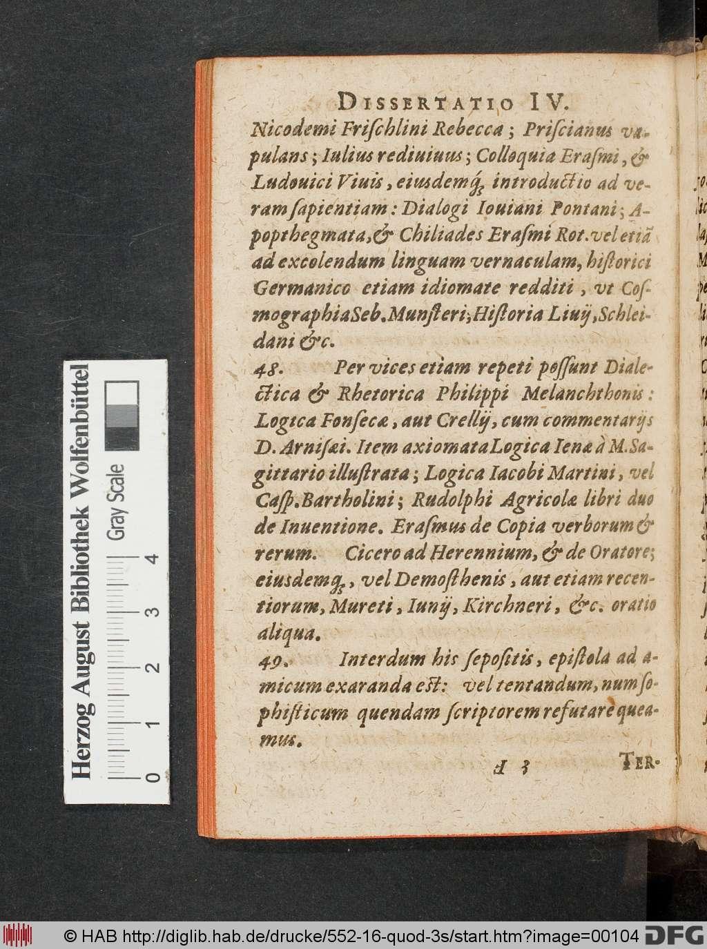 http://diglib.hab.de/drucke/552-16-quod-3s/00104.jpg