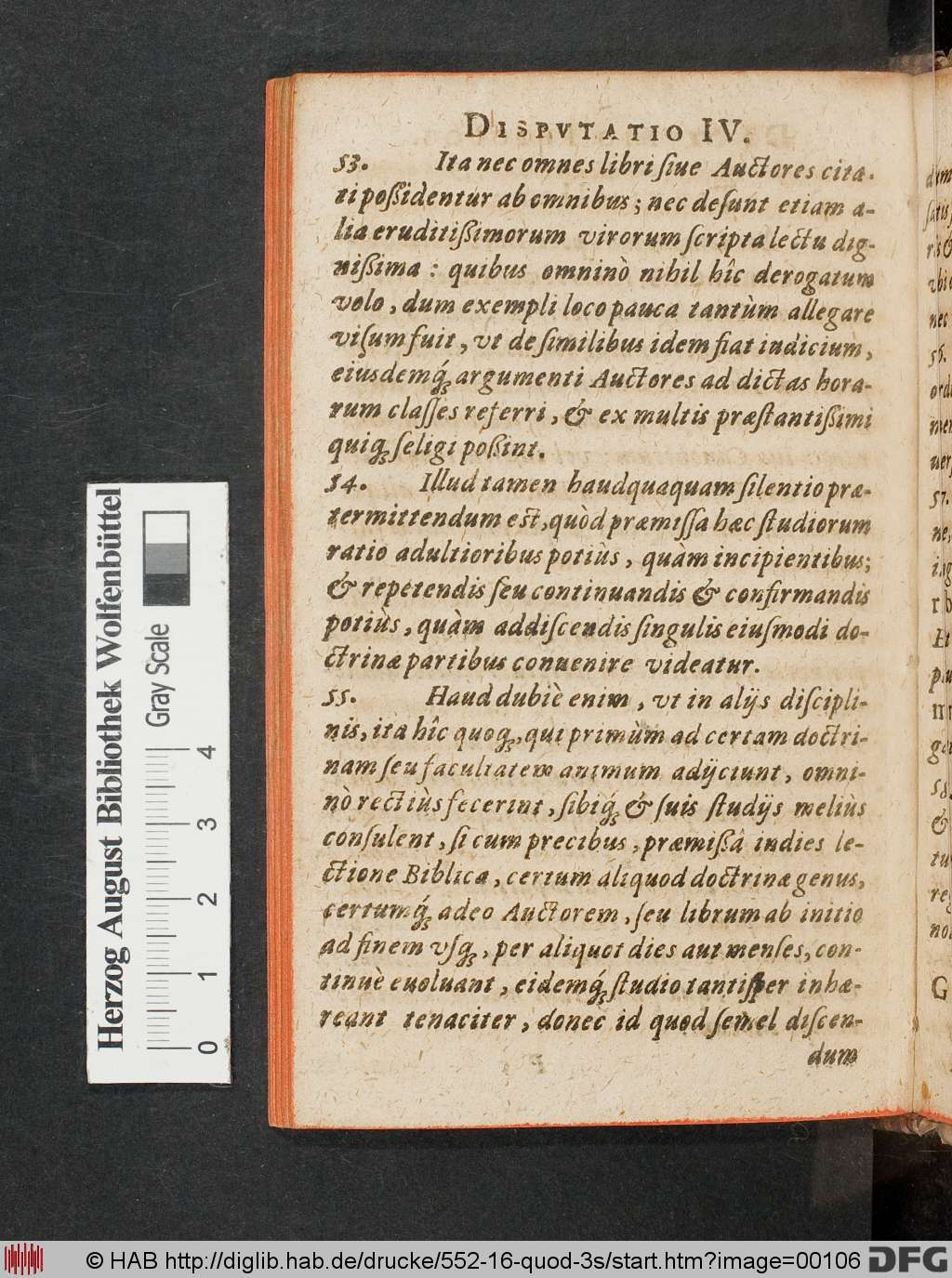 http://diglib.hab.de/drucke/552-16-quod-3s/00106.jpg