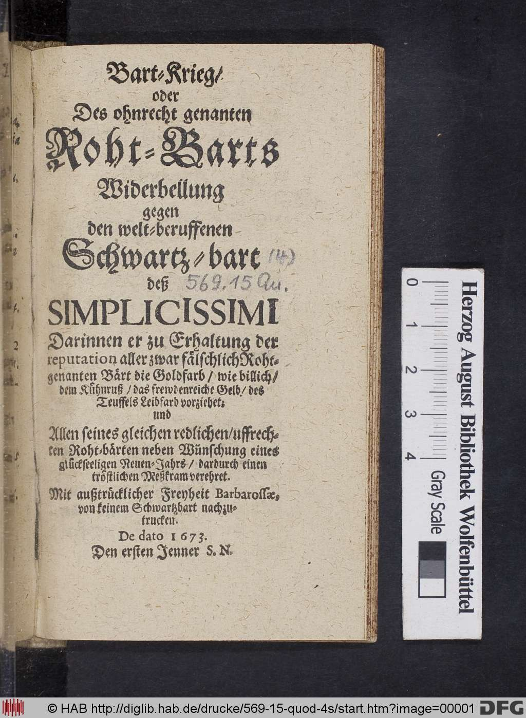 http://diglib.hab.de/drucke/569-15-quod-4s/00001.jpg