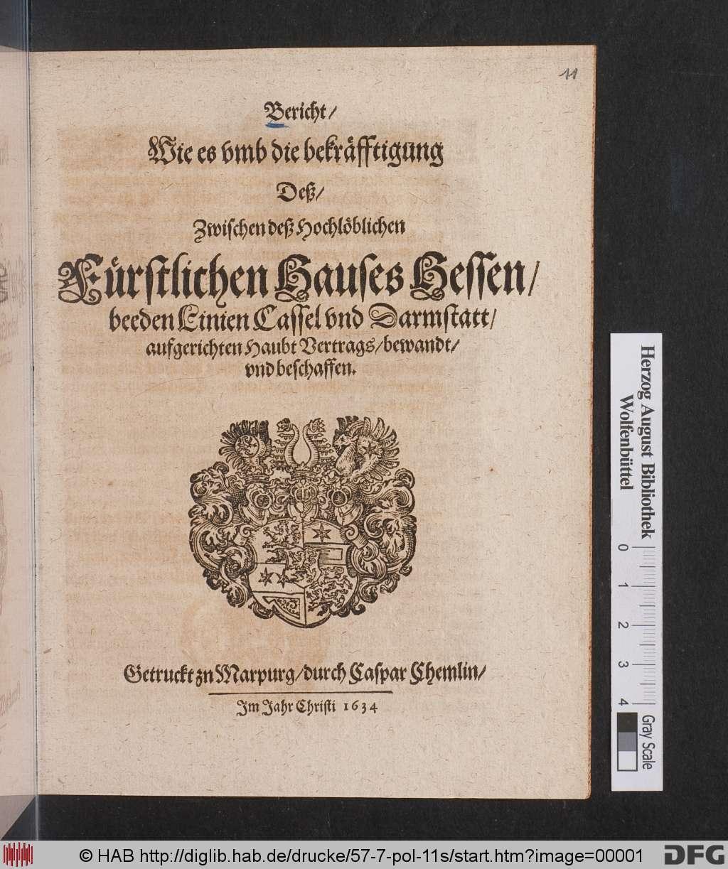 http://diglib.hab.de/drucke/57-7-pol-11s/00001.jpg