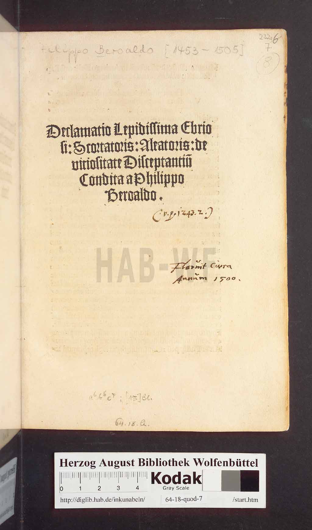 http://diglib.hab.de/drucke/64-18-quod-7/00001.jpg