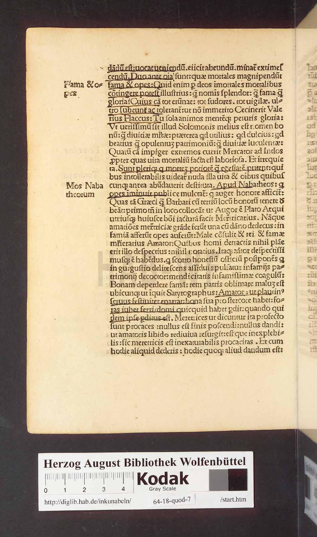 http://diglib.hab.de/drucke/64-18-quod-7/00008.jpg