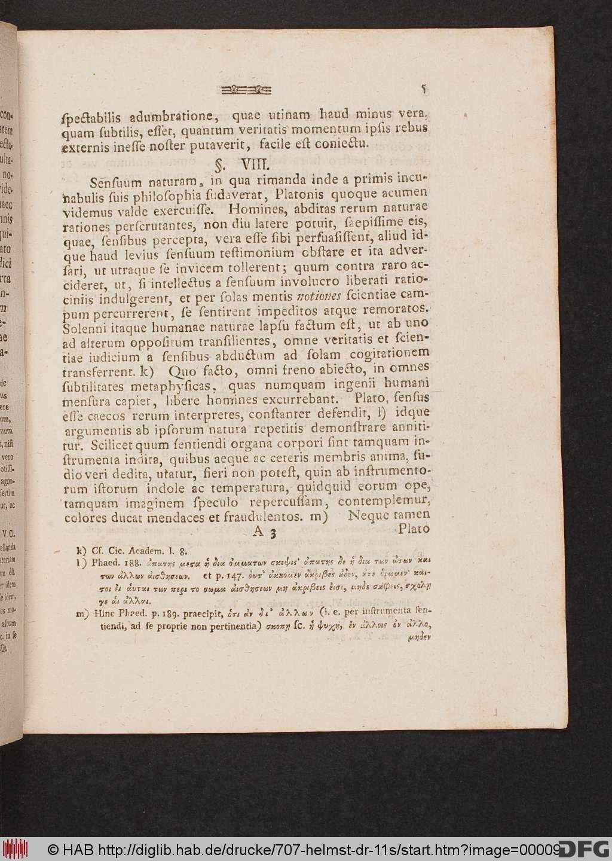 http://diglib.hab.de/drucke/707-helmst-dr-11s/00009.jpg