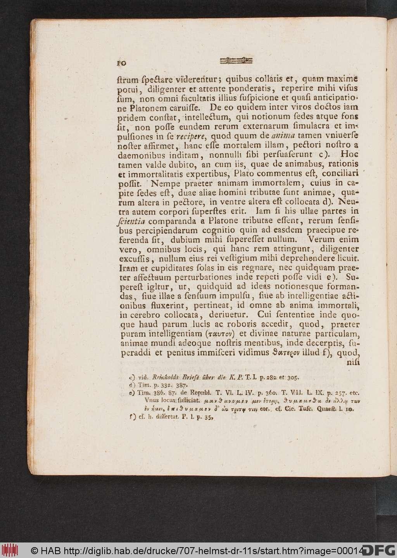http://diglib.hab.de/drucke/707-helmst-dr-11s/00014.jpg