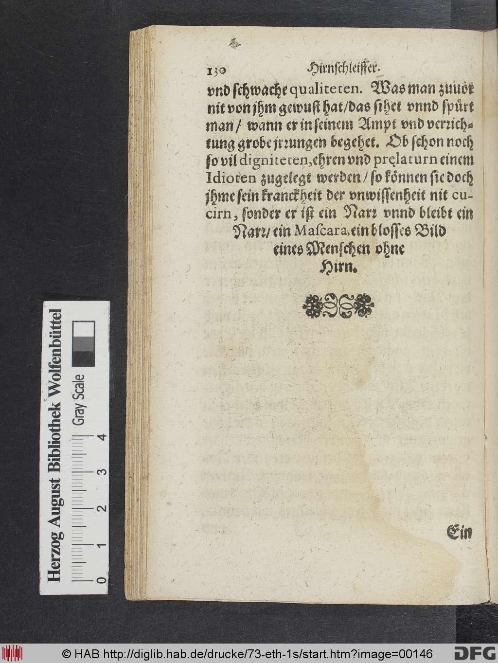 http://diglib.hab.de/drucke/73-eth-1s/00146.jpg