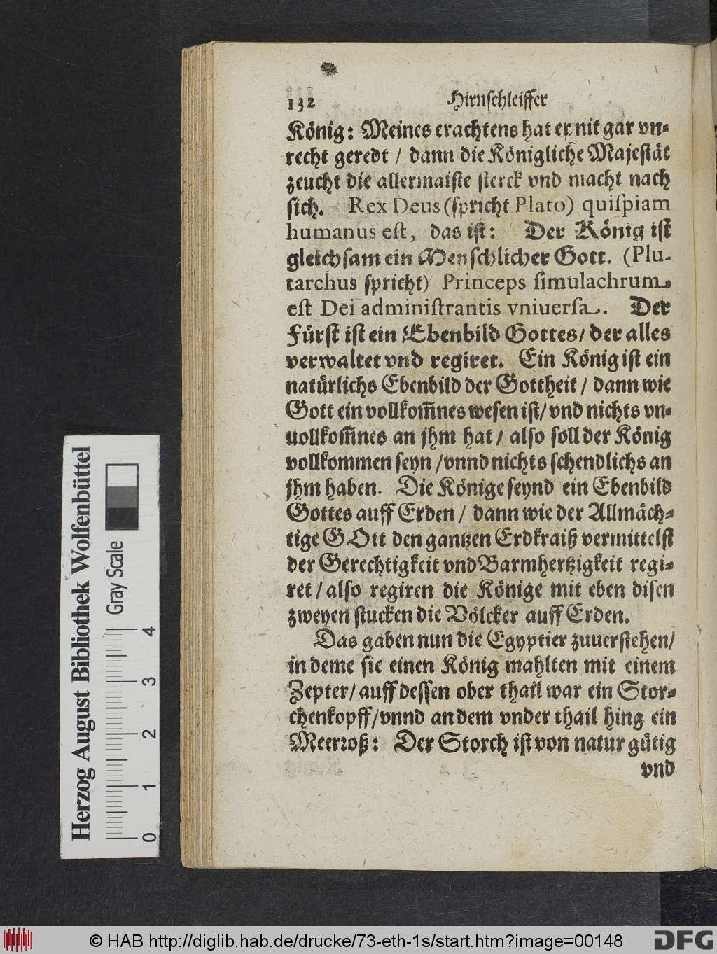 http://diglib.hab.de/drucke/73-eth-1s/00148.jpg