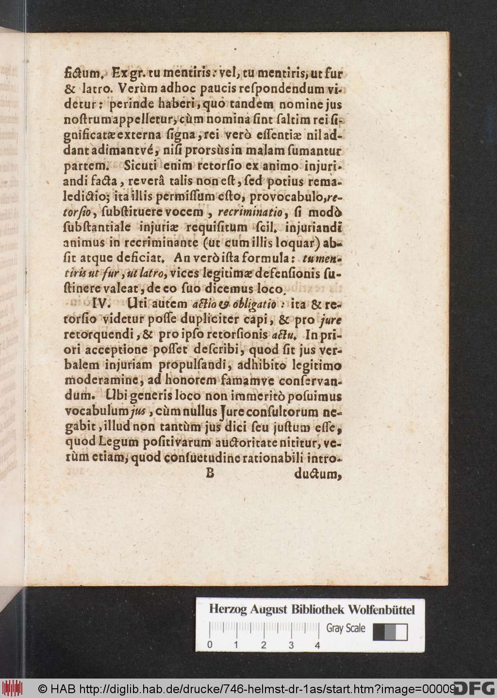 http://diglib.hab.de/drucke/746-helmst-dr-1as/00009.jpg
