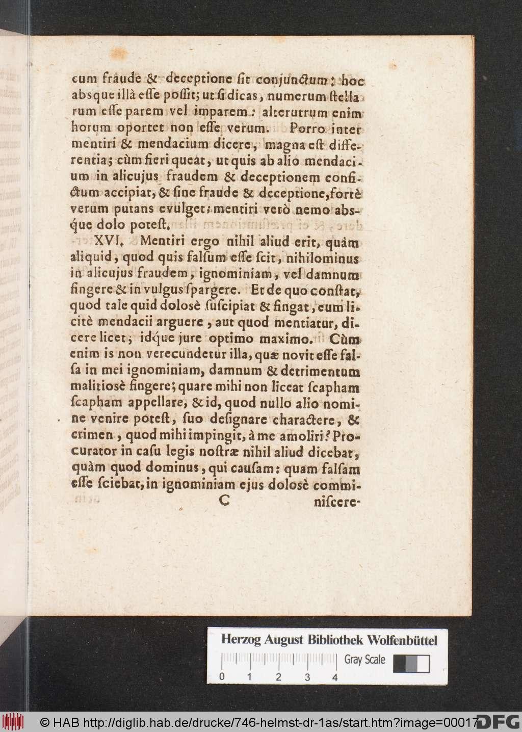 http://diglib.hab.de/drucke/746-helmst-dr-1as/00017.jpg