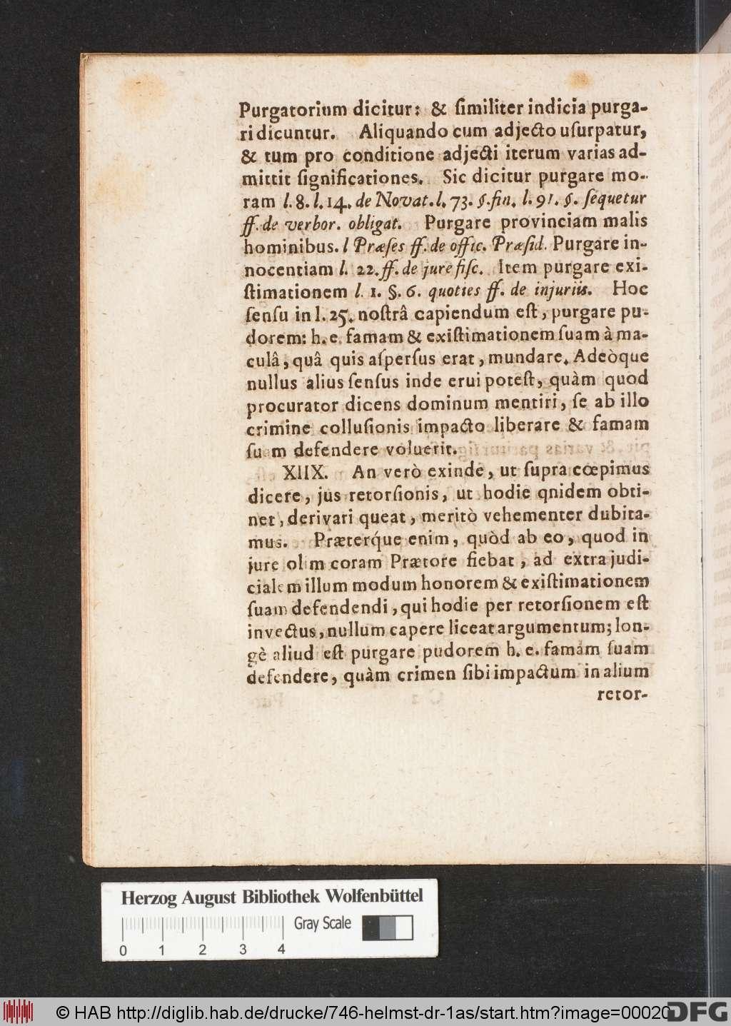 http://diglib.hab.de/drucke/746-helmst-dr-1as/00020.jpg