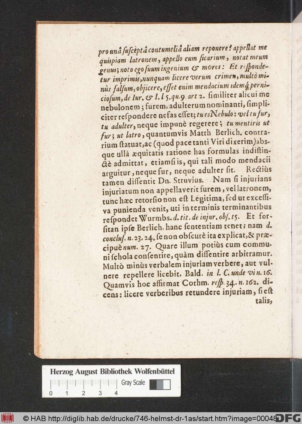 http://diglib.hab.de/drucke/746-helmst-dr-1as/00048.jpg
