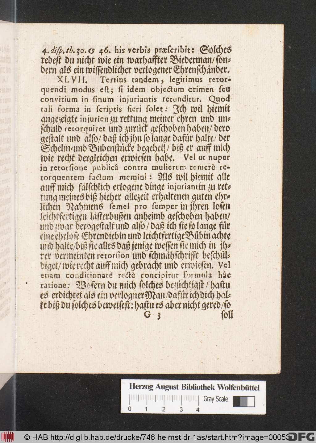 http://diglib.hab.de/drucke/746-helmst-dr-1as/00053.jpg