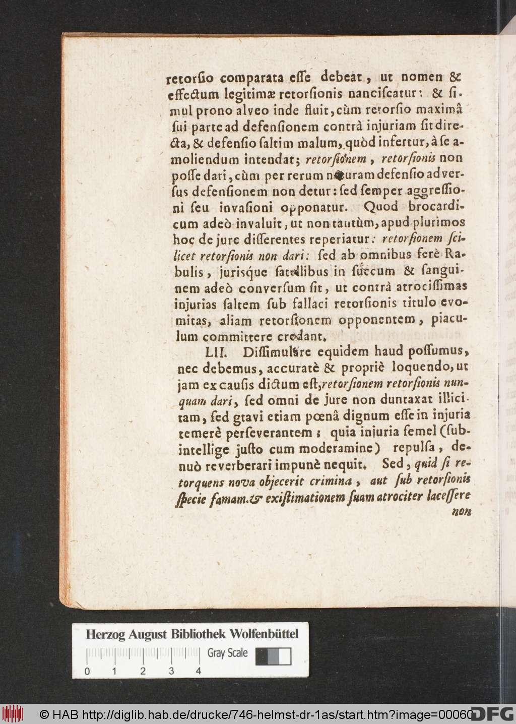 http://diglib.hab.de/drucke/746-helmst-dr-1as/00060.jpg