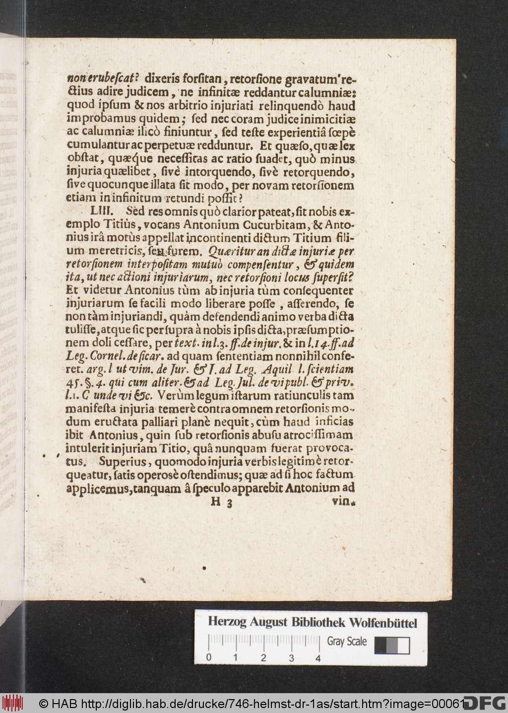 http://diglib.hab.de/drucke/746-helmst-dr-1as/00061.jpg