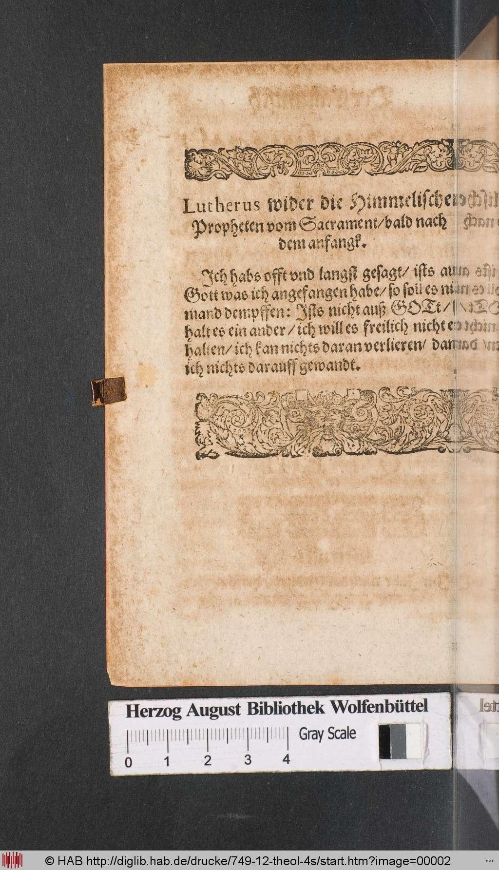 http://diglib.hab.de/drucke/749-12-theol-4s/00002.jpg
