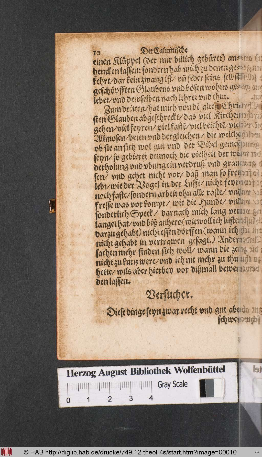 http://diglib.hab.de/drucke/749-12-theol-4s/00010.jpg