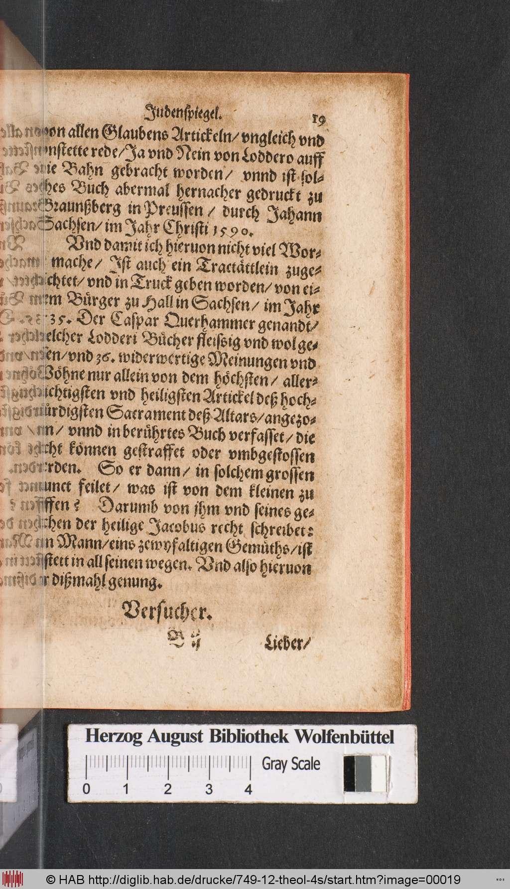 http://diglib.hab.de/drucke/749-12-theol-4s/00019.jpg