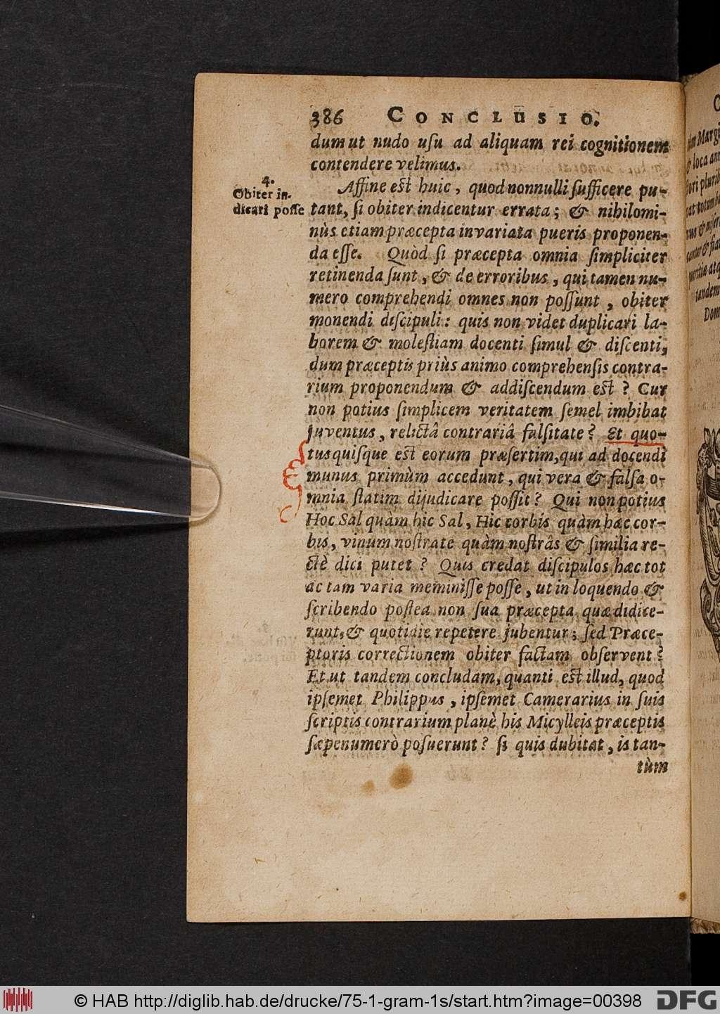 http://diglib.hab.de/drucke/75-1-gram-1s/00398.jpg