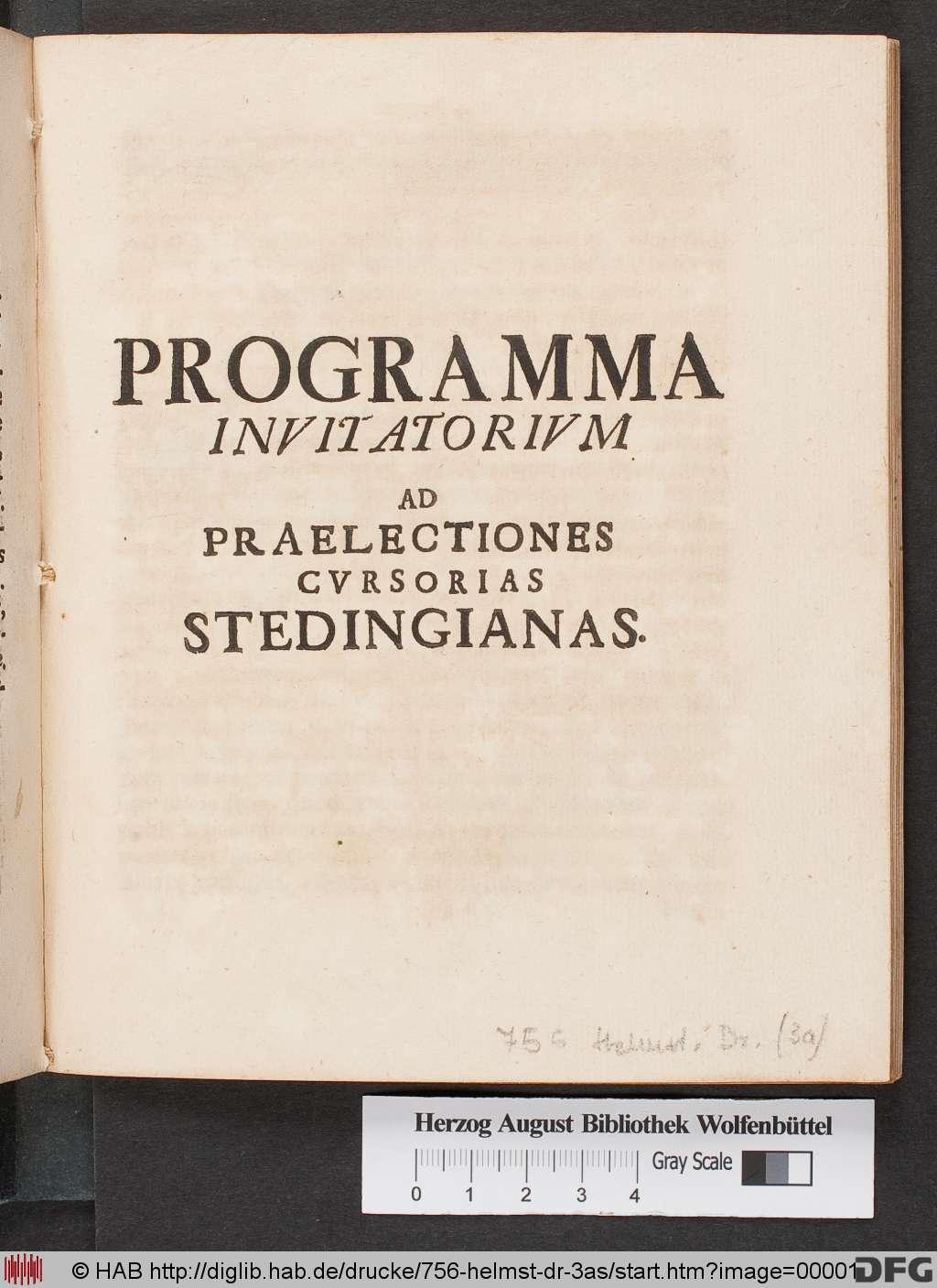 http://diglib.hab.de/drucke/756-helmst-dr-3as/00001.jpg