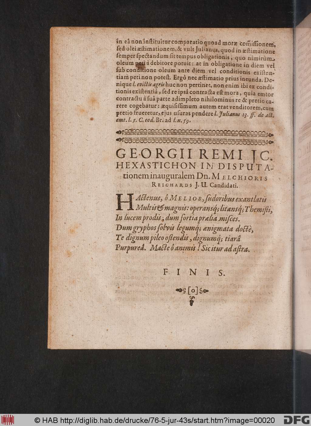 http://diglib.hab.de/drucke/76-5-jur-43s/00020.jpg