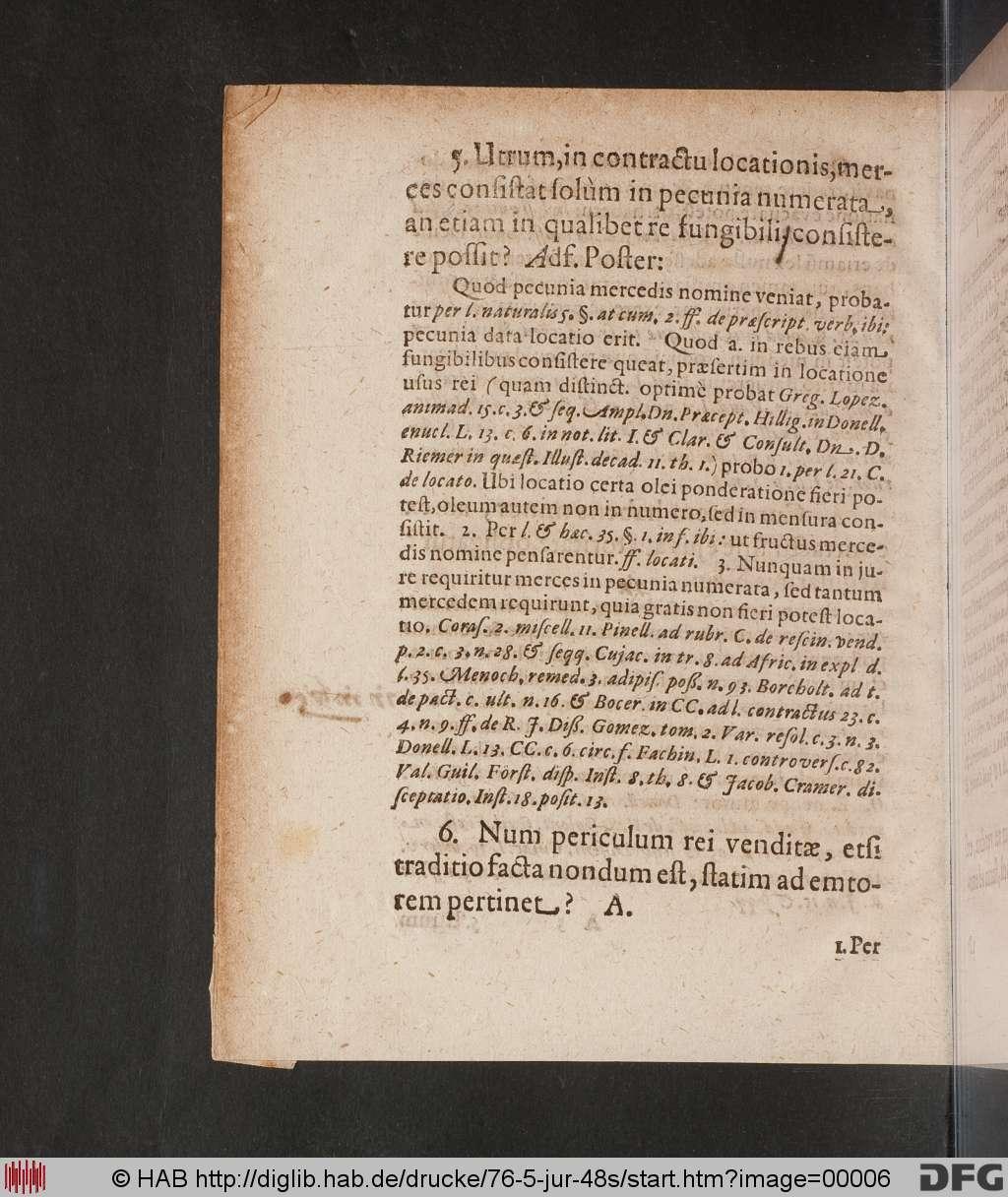 http://diglib.hab.de/drucke/76-5-jur-48s/00006.jpg