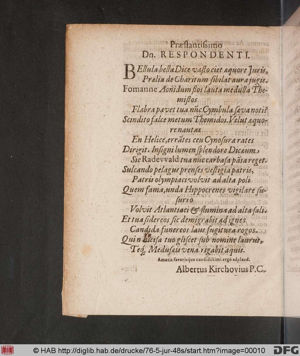 http://diglib.hab.de/drucke/76-5-jur-48s/00010.jpg