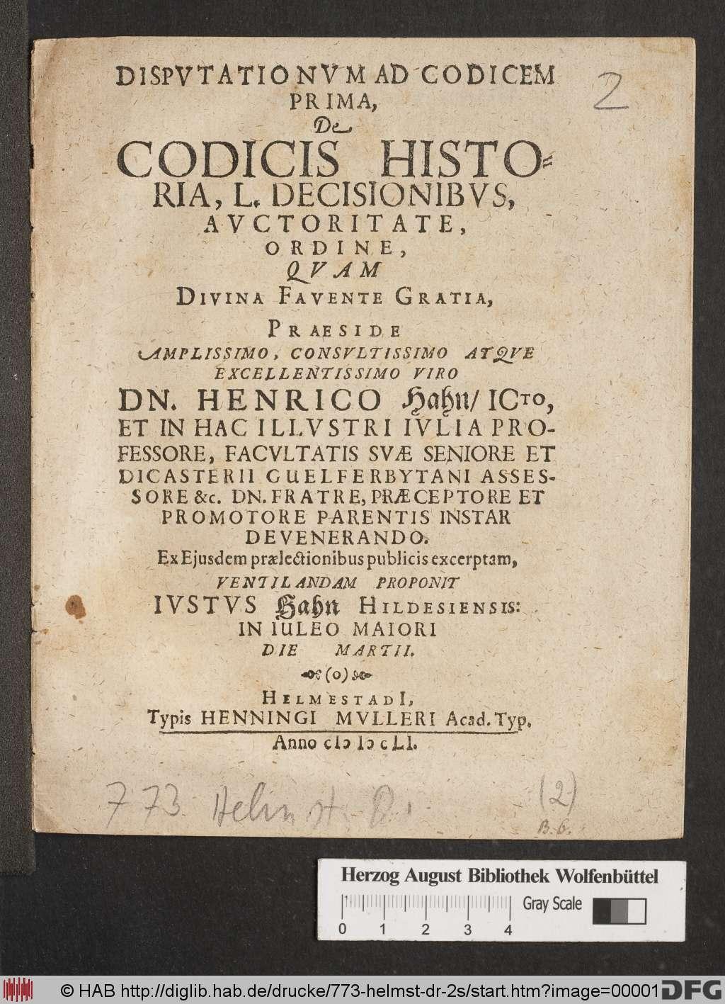 http://diglib.hab.de/drucke/773-helmst-dr-2s/00001.jpg
