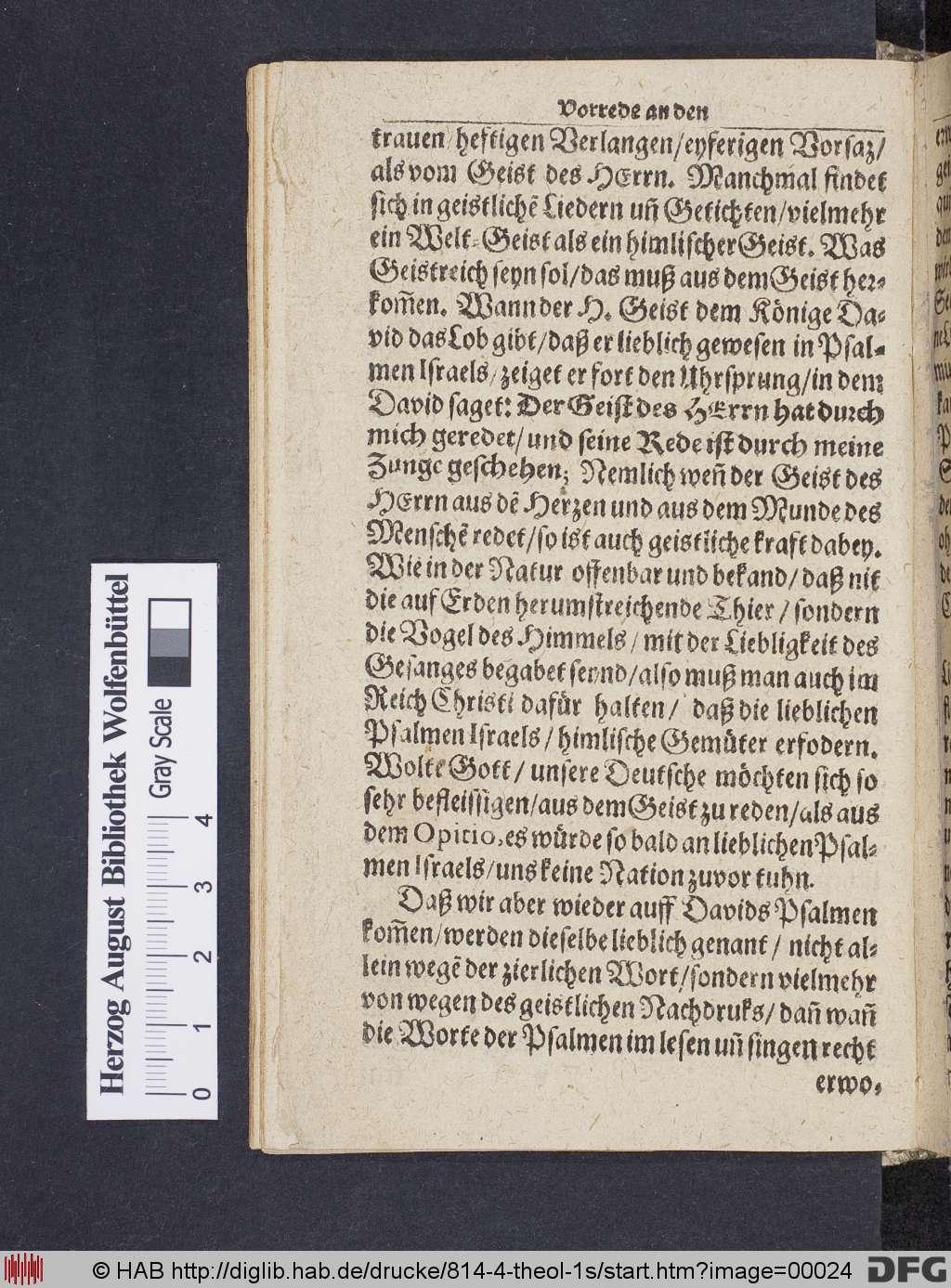 http://diglib.hab.de/drucke/814-4-theol-1s/00024.jpg