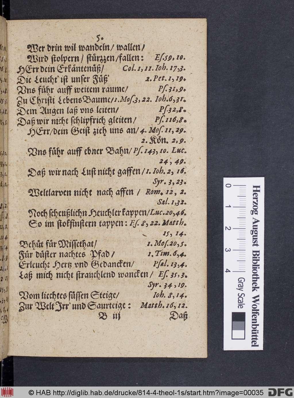 http://diglib.hab.de/drucke/814-4-theol-1s/00035.jpg