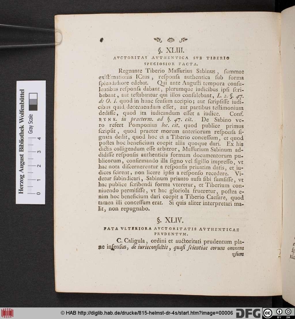 http://diglib.hab.de/drucke/815-helmst-dr-4s/00006.jpg