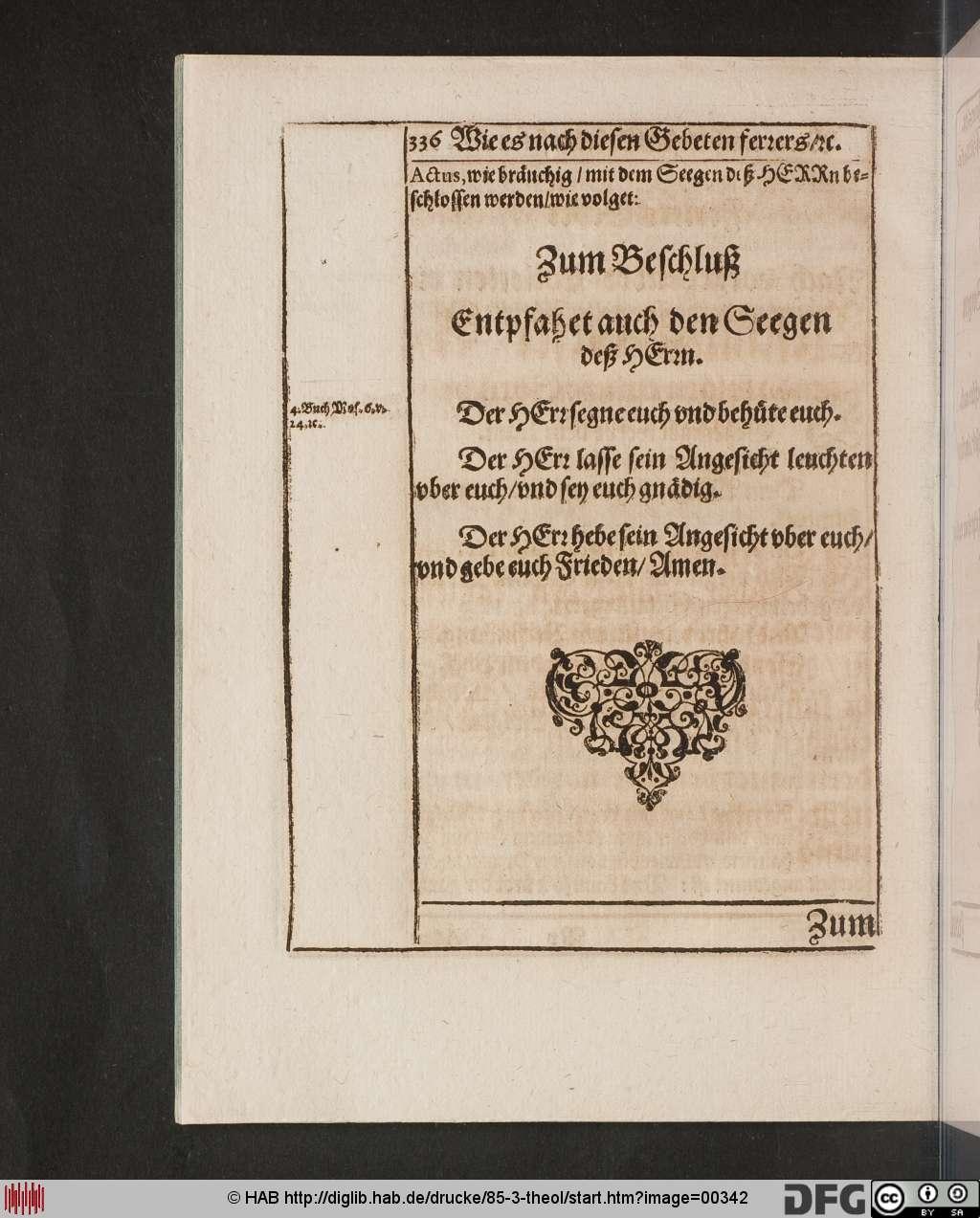 http://diglib.hab.de/drucke/85-3-theol/00342.jpg