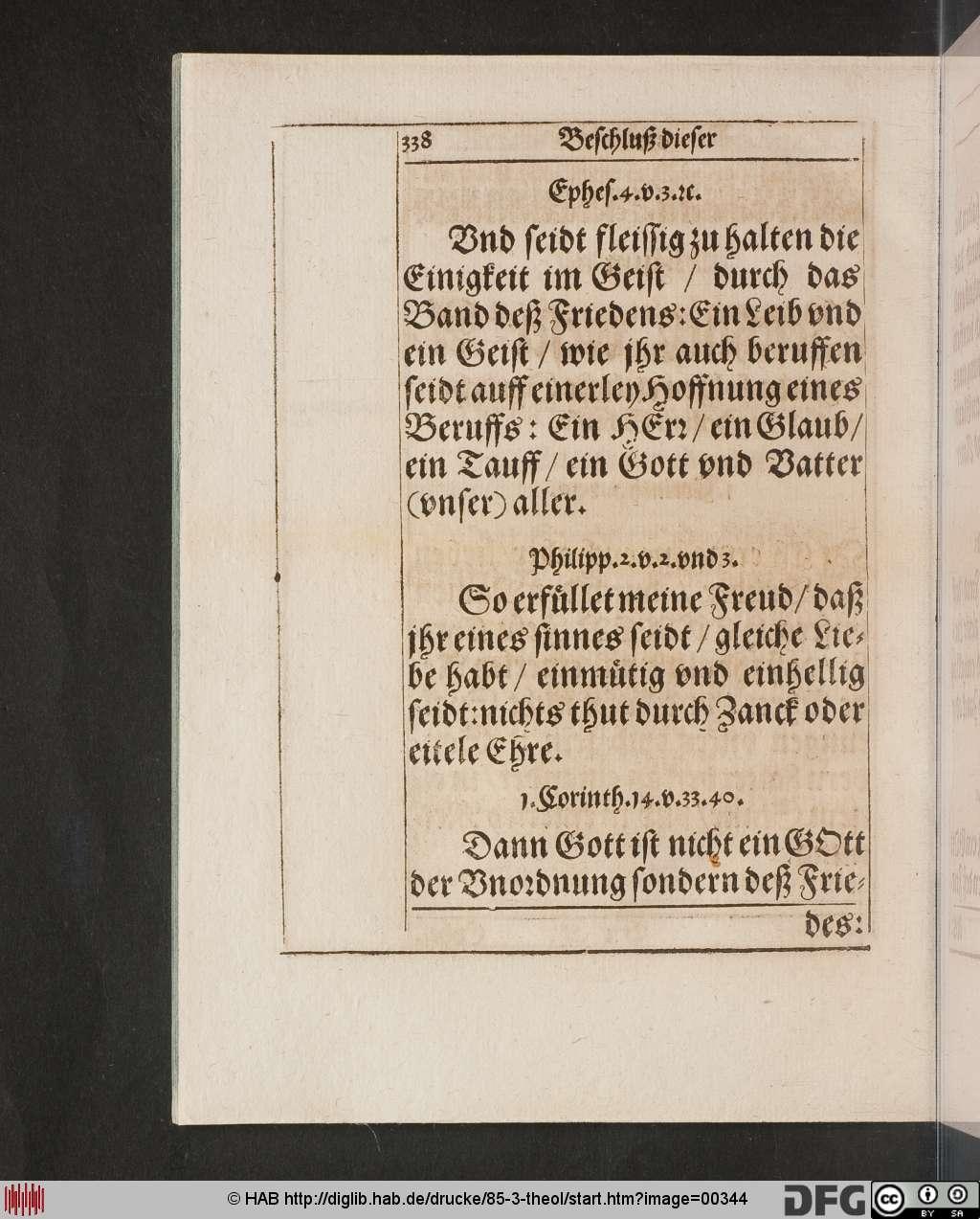 http://diglib.hab.de/drucke/85-3-theol/00344.jpg