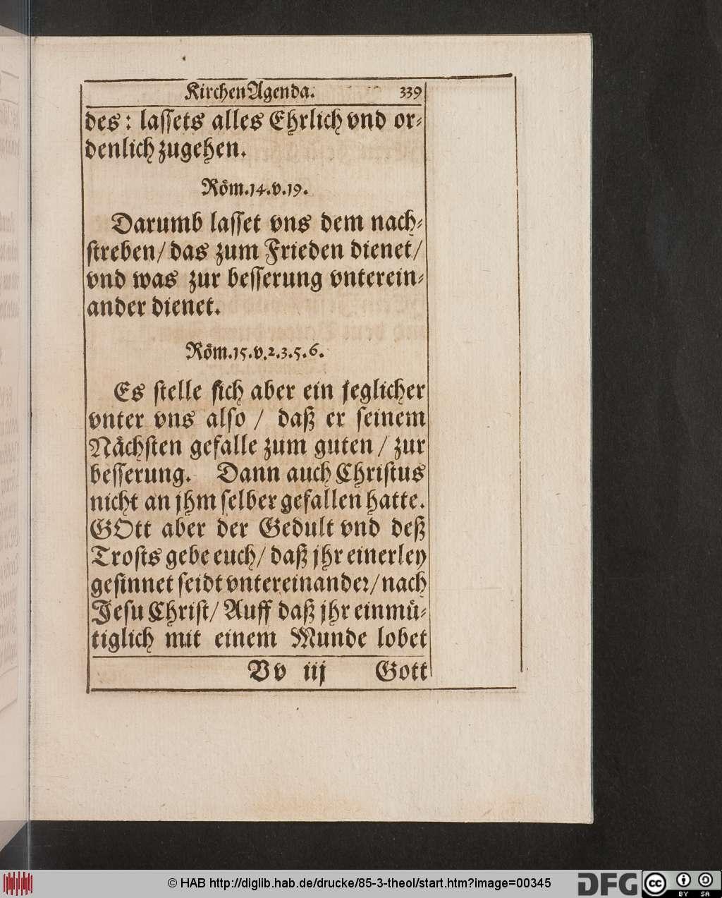 http://diglib.hab.de/drucke/85-3-theol/00345.jpg